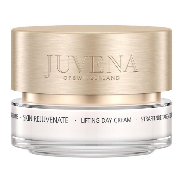 Juvena rejuvenate nourishing cream piel seca 50ml