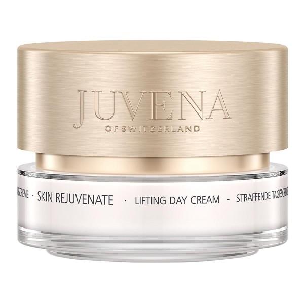 Juvena rejuvenate lifting cream piel normal 50ml