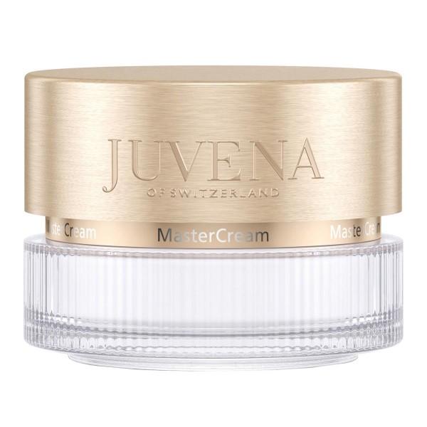 Juvena master crema anti-envejecimiento todas las pieles 75ml