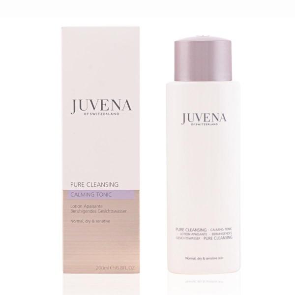 Juvena pure lotion calming 200ml