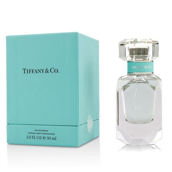 Tiffany&co eau de parfum 30ml vaporizador