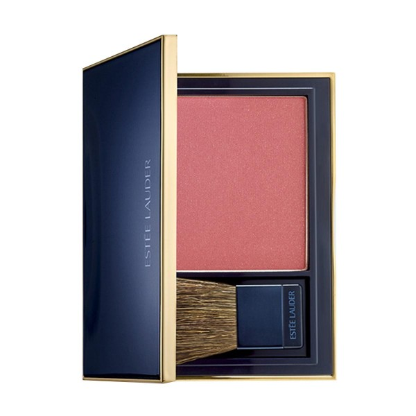 Estee lauder pure color envy sculpting blush 220 pink kiss
