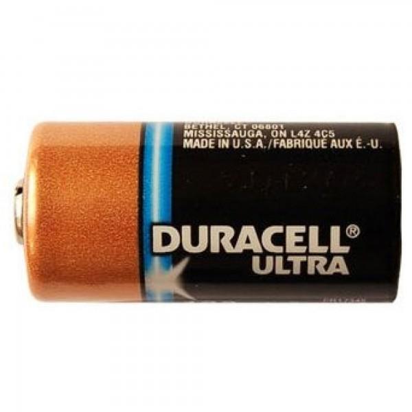 Pila duracell ultra cr2 bl.1